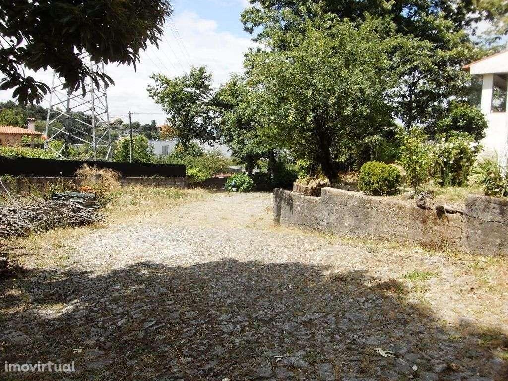 Quintas e herdades para comprar, Real, Dume e Semelhe, Braga - Foto 23