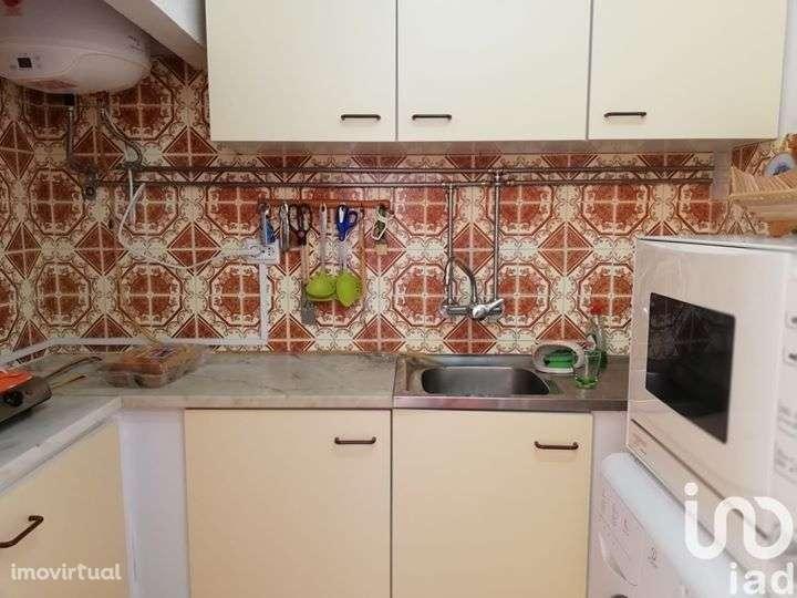 Apartamento para comprar, Luz, Faro - Foto 6