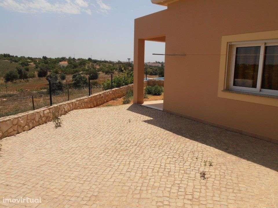 Quintas e herdades para comprar, Estômbar e Parchal, Lagoa (Algarve), Faro - Foto 28