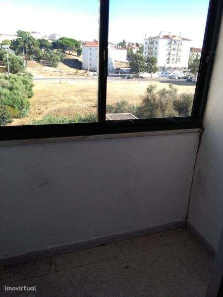 Apartamento para comprar, Seixal, Arrentela e Aldeia de Paio Pires, Seixal, Setúbal - Foto 10