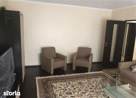 Calea Calarasi | Apartament 2 Camere