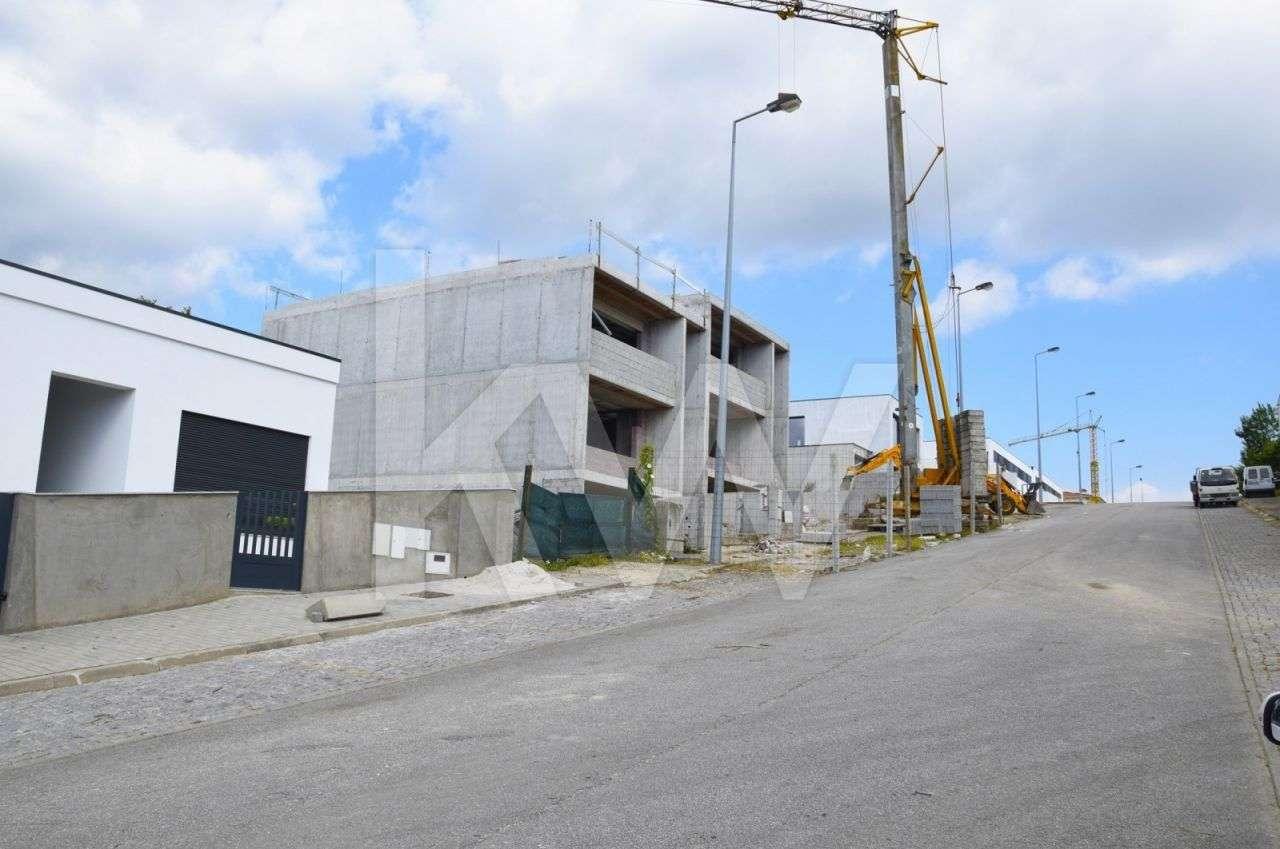 Terreno para comprar, Ponte, Guimarães, Braga - Foto 1
