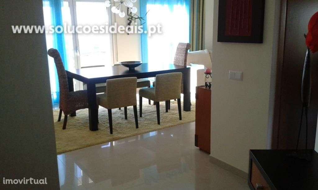Apartamento para comprar, Coimbrão, Leiria - Foto 8