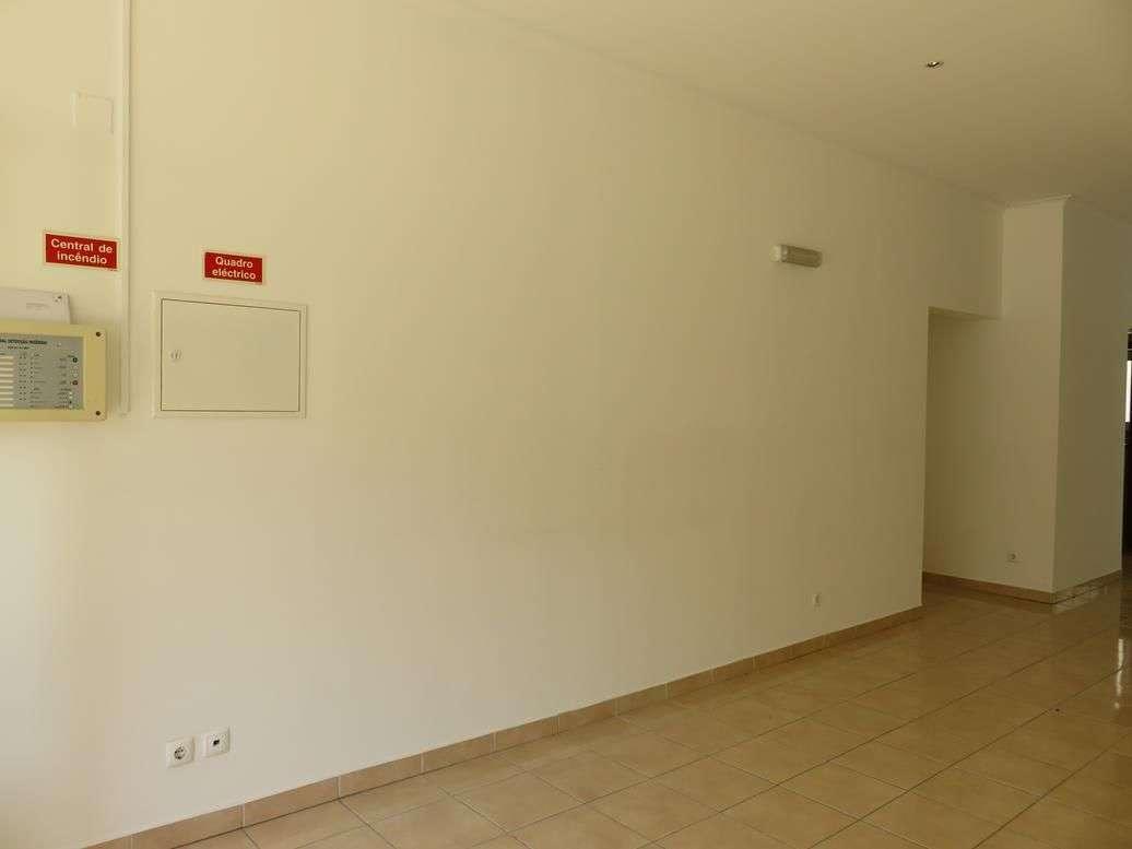 Loja para comprar, Portimão, Faro - Foto 15