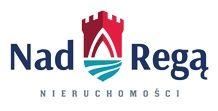 Deweloperzy: Nieruchomości Nad Regą - Gryfice, gryficki, zachodniopomorskie