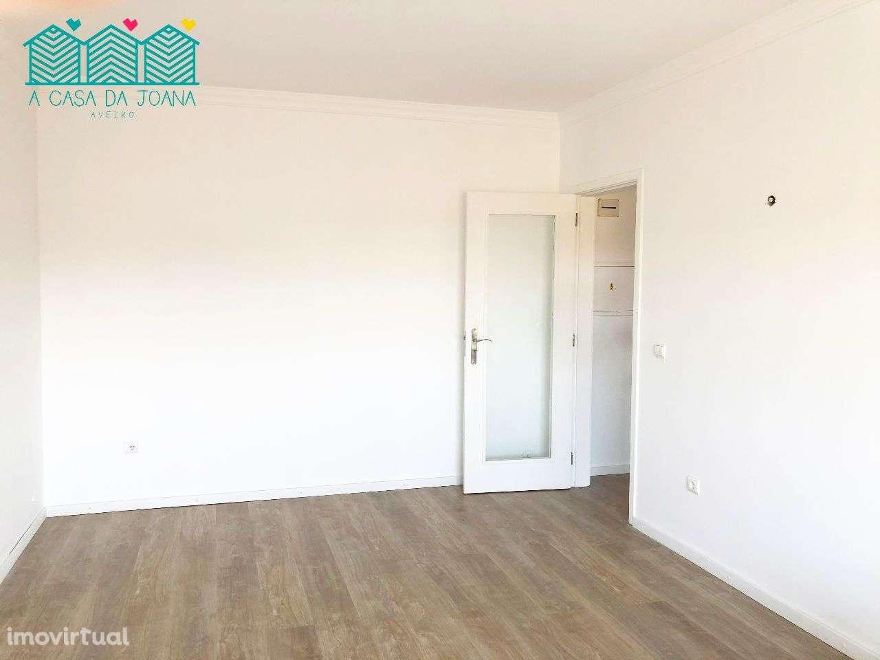 Apartamento para comprar, Estrada de São Bernardo, São Bernardo - Foto 3