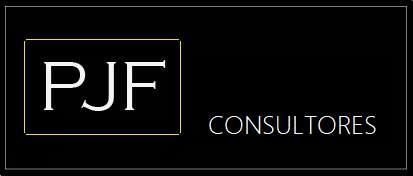Promotores e Investidores Imobiliários: PJF-Consultores Imobiliários - Matosinhos e Leça da Palmeira, Matosinhos, Porto