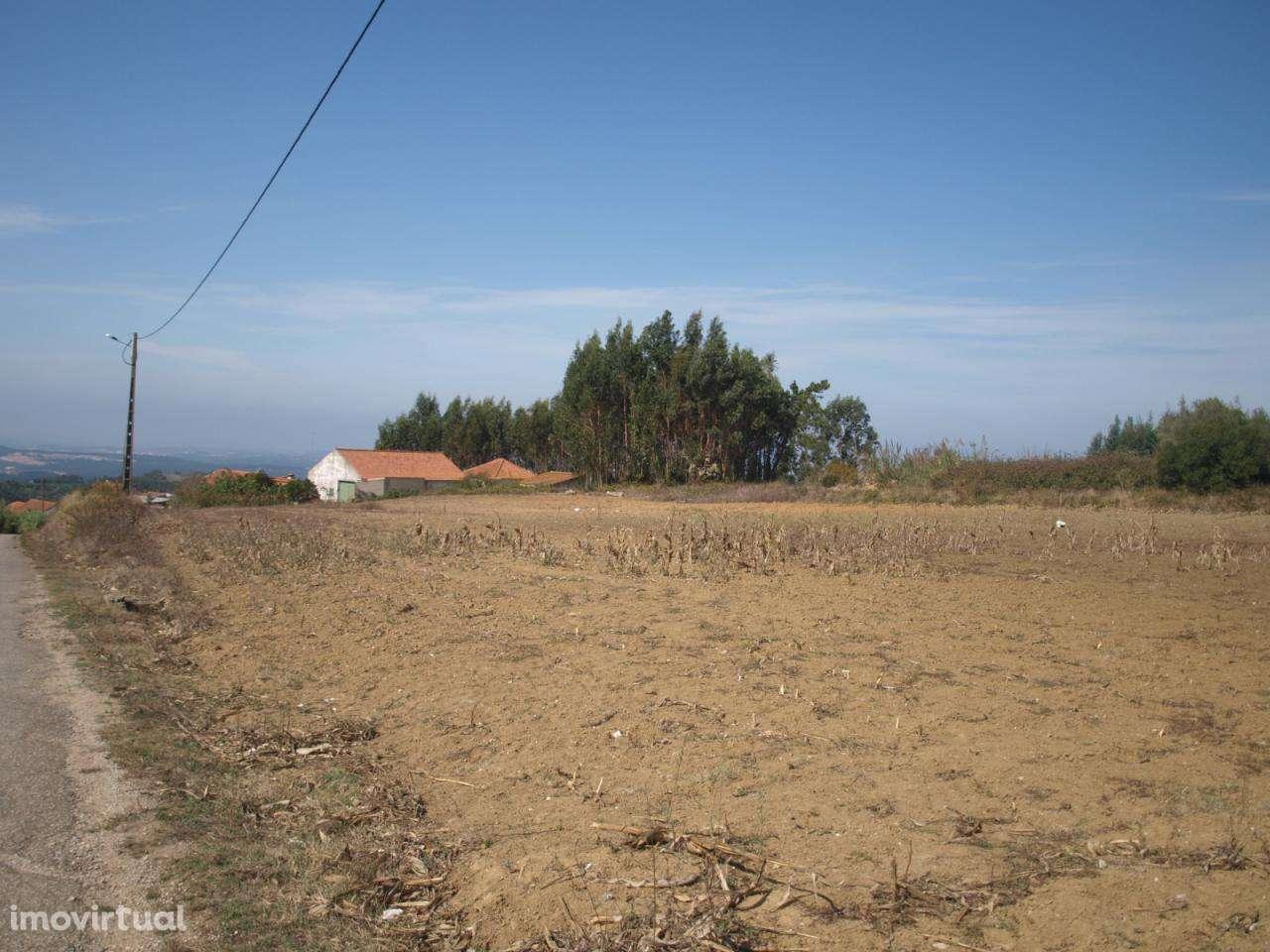 Terreno para comprar, Maxial e Monte Redondo, Lisboa - Foto 4