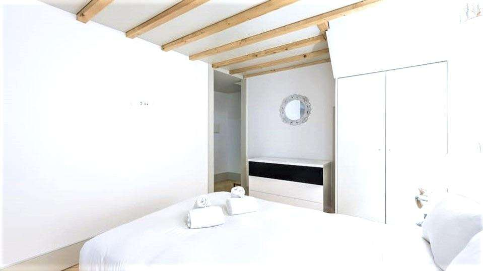 Apartamento para comprar, Cedofeita, Santo Ildefonso, Sé, Miragaia, São Nicolau e Vitória, Porto - Foto 17