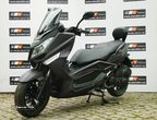 Znen GOES T-MAX - 3