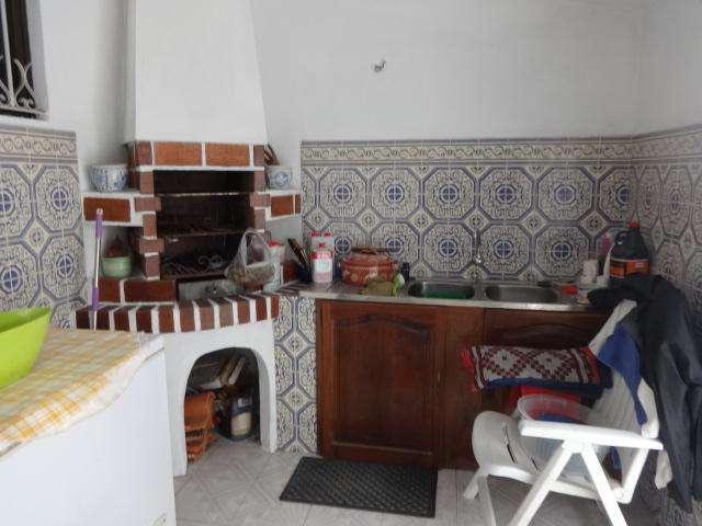 Moradia para comprar, Vila Chã, Vila do Conde, Porto - Foto 28