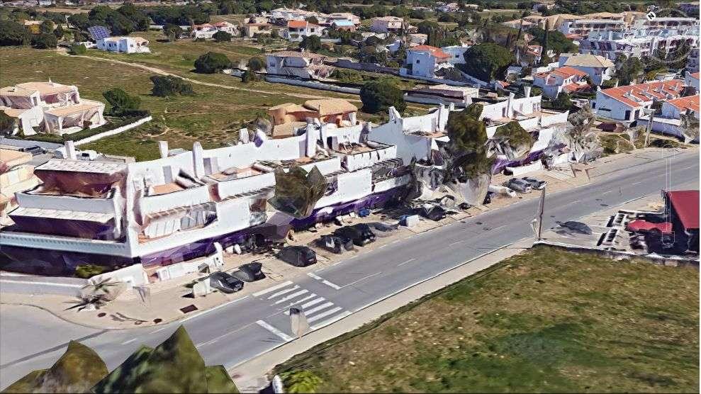 Loja para comprar, Albufeira e Olhos de Água, Faro - Foto 14