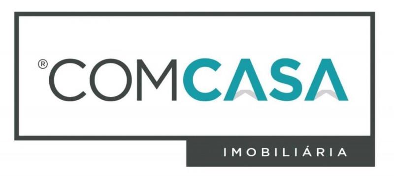 COMCASA.pt Imobiliária