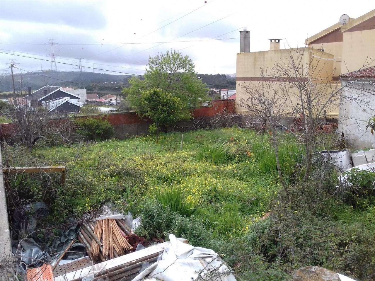 Terreno para comprar, Queluz e Belas, Lisboa - Foto 2