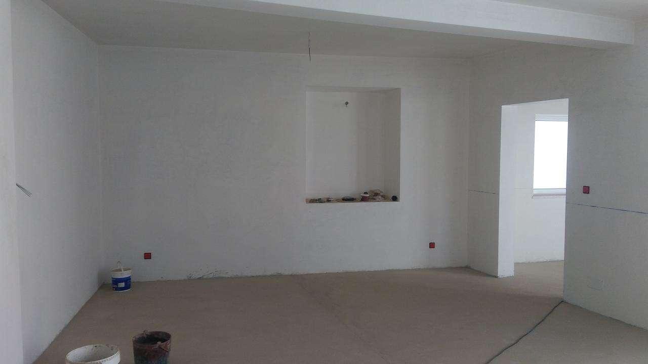 Apartamento para comprar, São Gregório e Santa Justa, Arraiolos, Évora - Foto 25