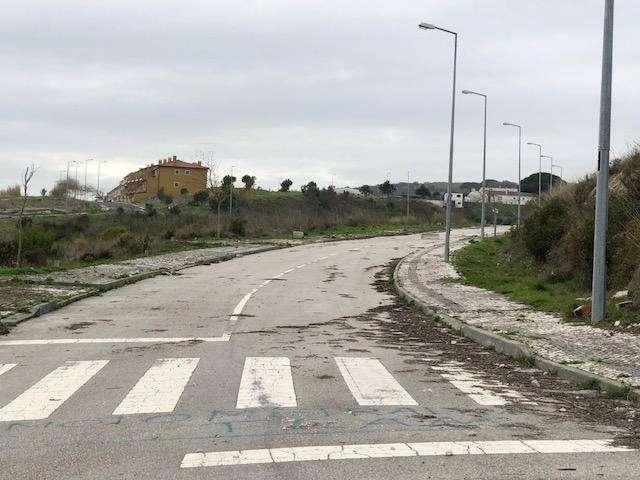 Terreno para comprar, Alenquer (Santo Estêvão e Triana), Alenquer, Lisboa - Foto 10