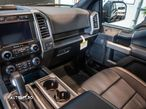 Ford F150 - 4
