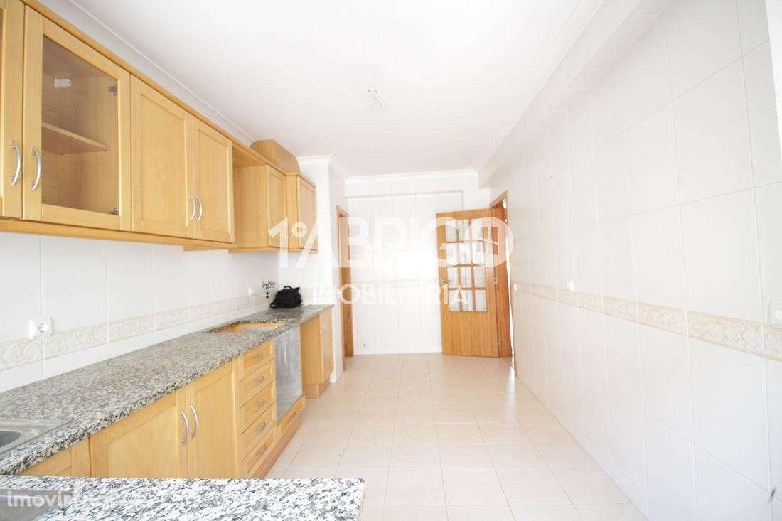 Apartamento para comprar, Porto de Mós - São João Baptista e São Pedro, Leiria - Foto 1