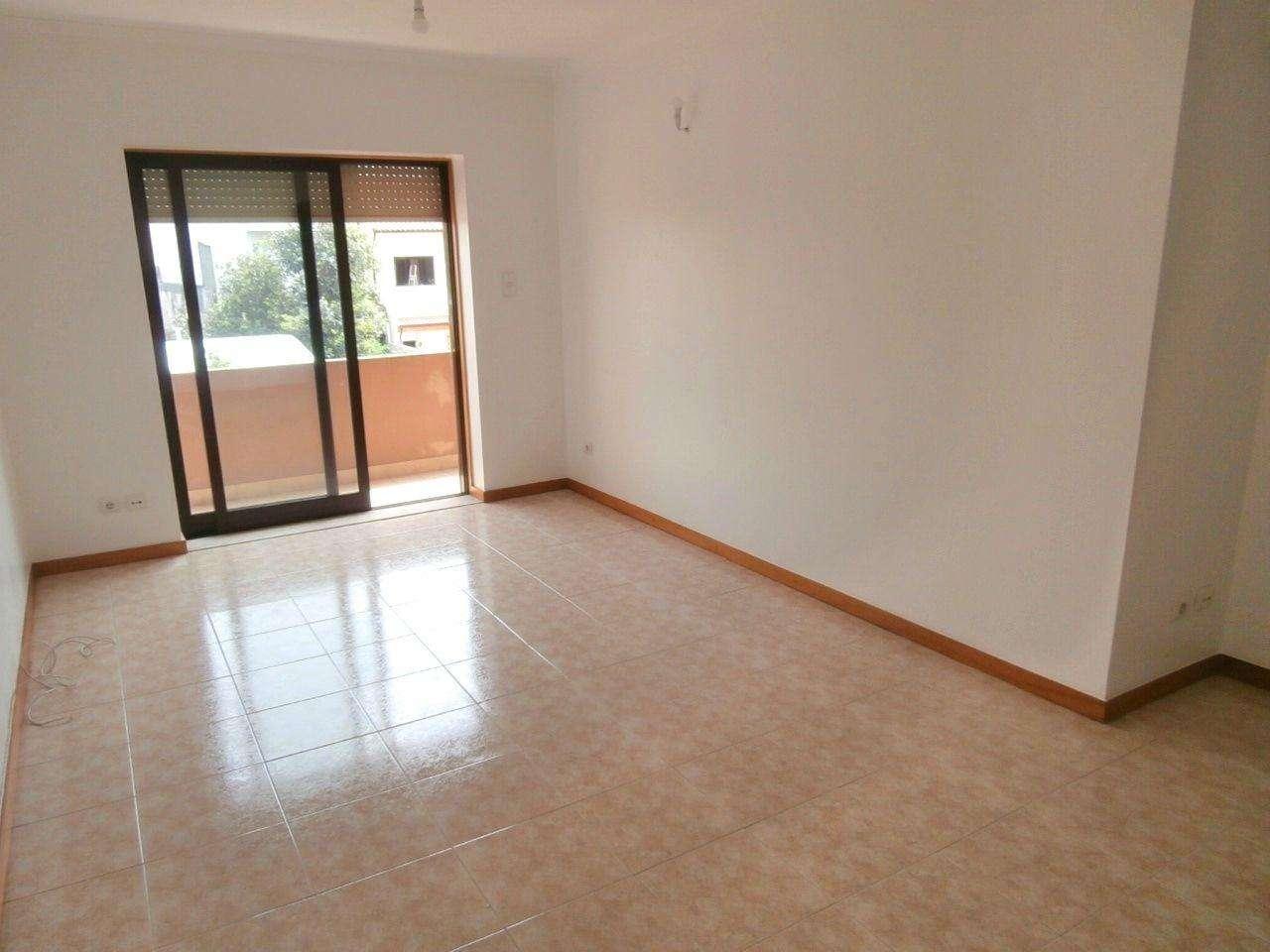 Apartamento para comprar, São Mamede de Infesta e Senhora da Hora, Porto - Foto 1