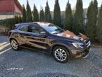 Mercedes-Benz GLA 180 - 26