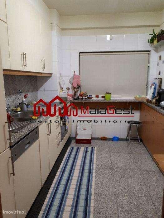 Apartamento para comprar, Campanhã, Porto - Foto 3