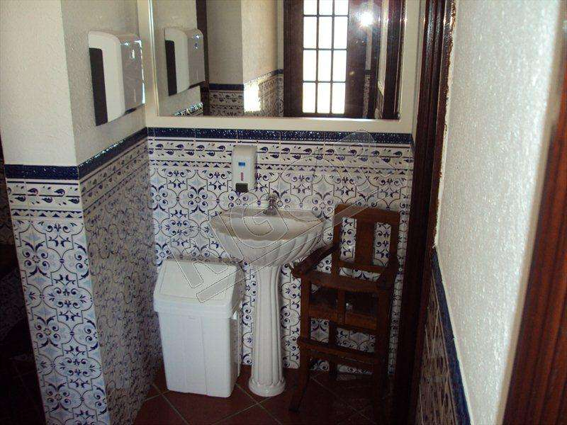Trespasses para comprar, Nogueira e Silva Escura, Porto - Foto 6