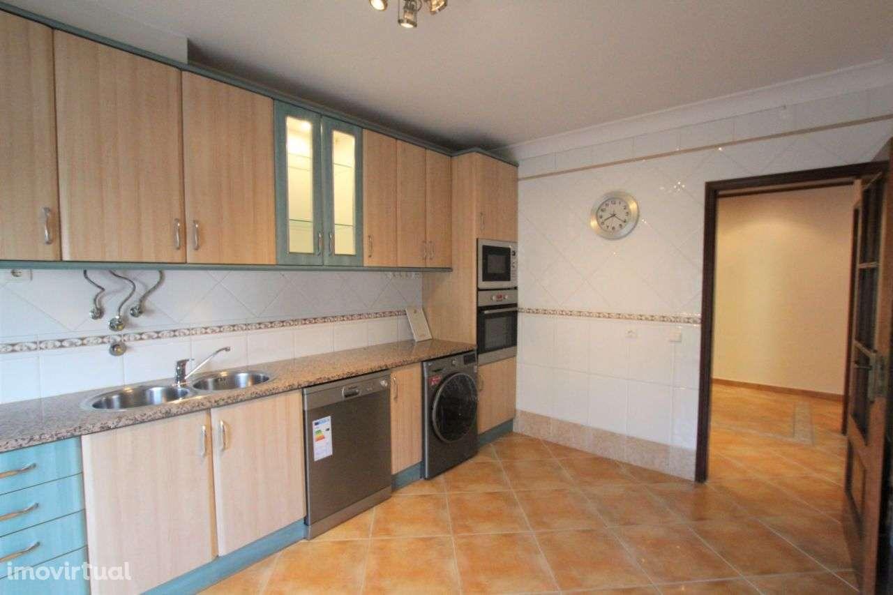 Apartamento para comprar, Sem Nome, Portimão - Foto 10