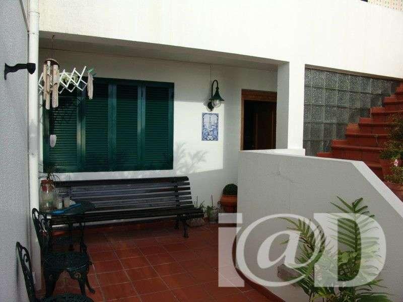 Apartamento para comprar, Santa Maria Maior, Ilha da Madeira - Foto 2