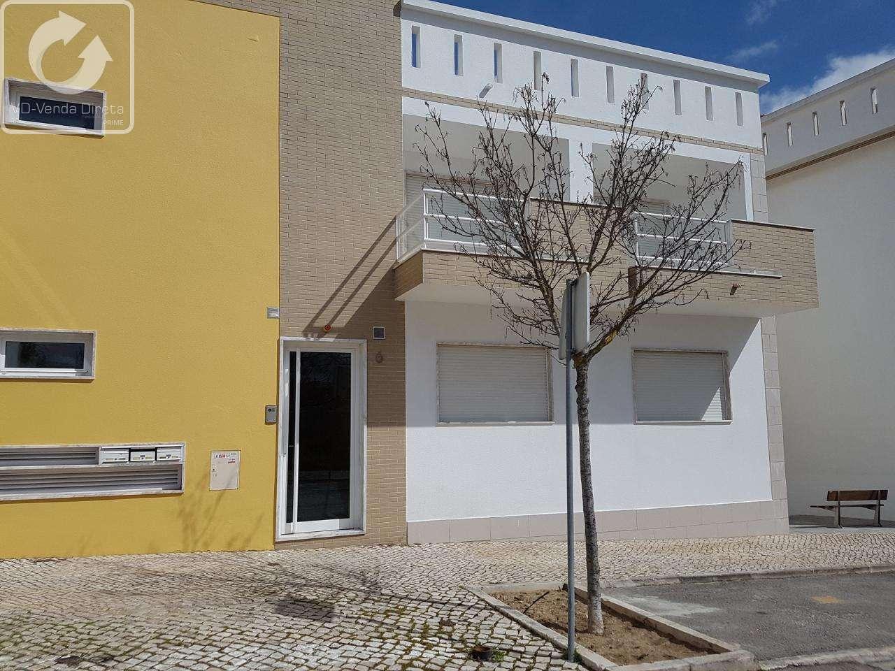 Apartamento para comprar, Palhais e Coina, Setúbal - Foto 37