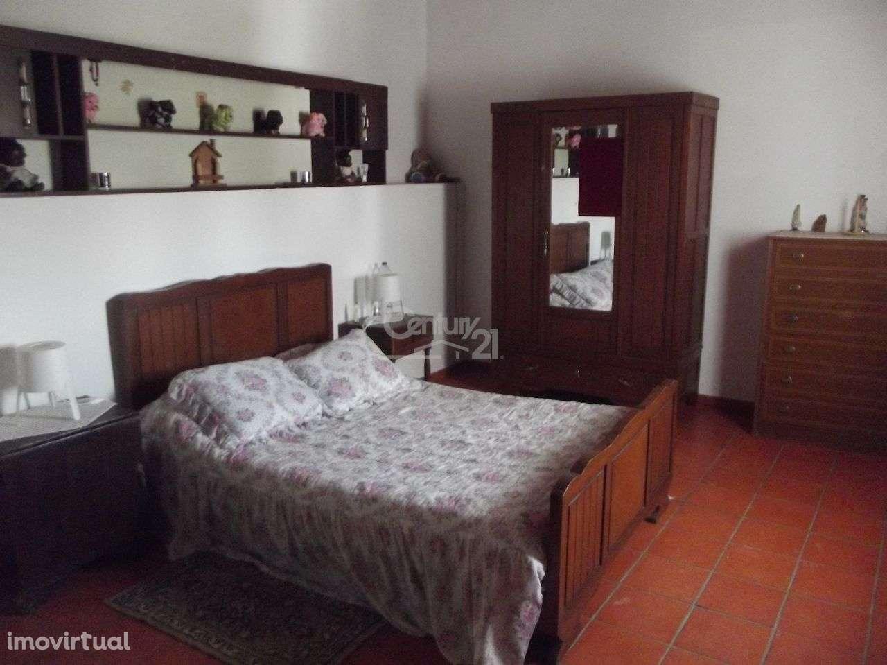 Quintas e herdades para comprar, Vila Nova de São Bento e Vale de Vargo, Serpa, Beja - Foto 13