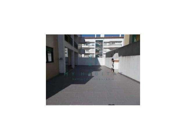 Apartamento para comprar, Granja do Ulmeiro, Coimbra - Foto 5