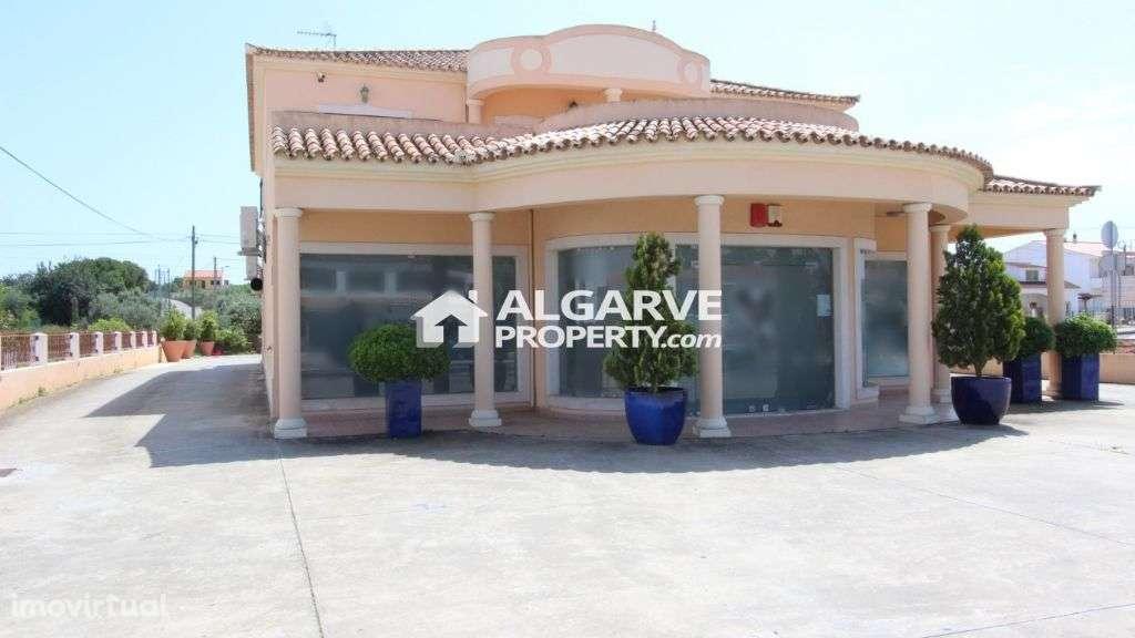 Moradia para comprar, Quarteira, Loulé, Faro - Foto 2