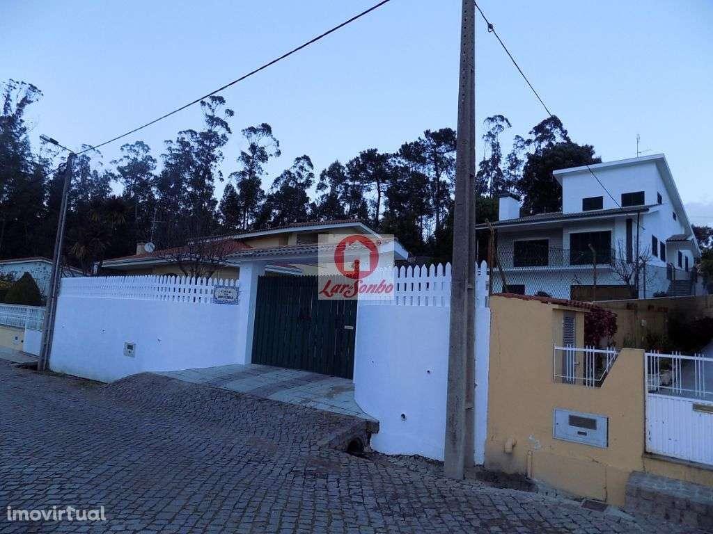 Moradia para comprar, Junqueira, Porto - Foto 3