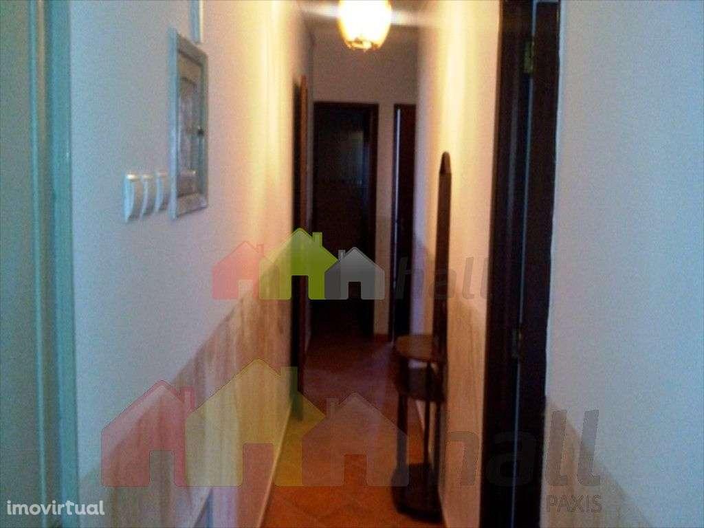 Apartamento para comprar, Beja (Salvador e Santa Maria da Feira), Beja - Foto 3