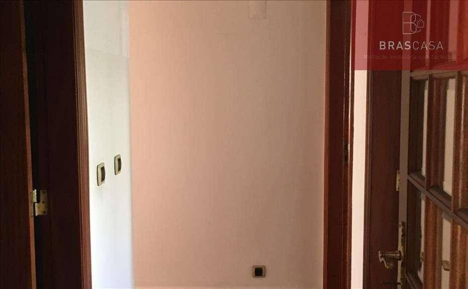 Apartamento para comprar, Alverca do Ribatejo e Sobralinho, Lisboa - Foto 7