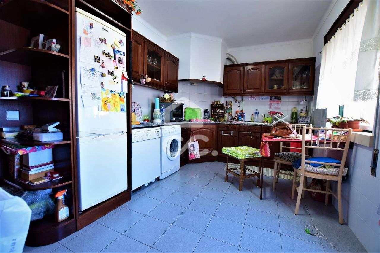 Apartamento para comprar, Vendas Novas - Foto 3