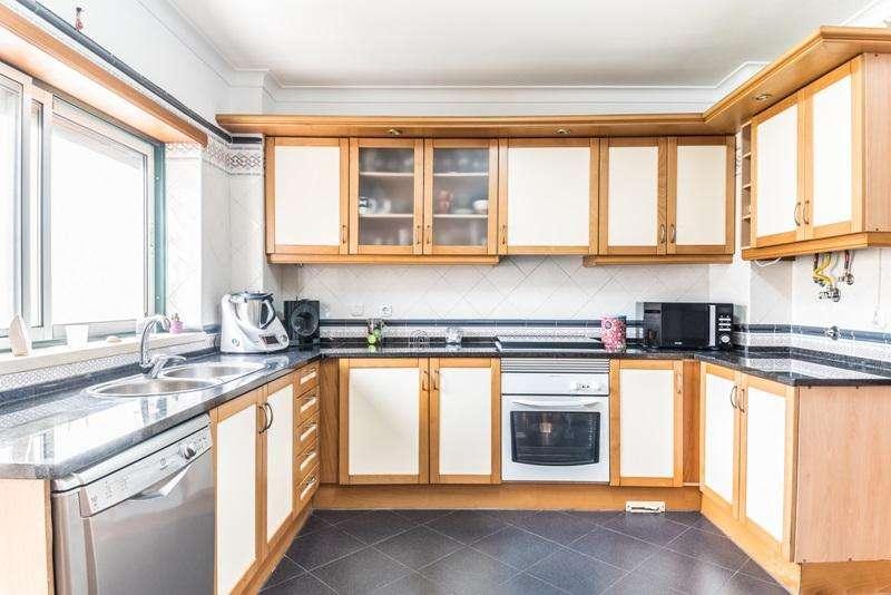 Apartamento para comprar, Santo António da Charneca, Barreiro, Setúbal - Foto 7