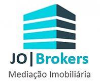 Real Estate Developers: JO Brokers - Alto do Seixalinho, Santo André e Verderena, Barreiro, Setúbal