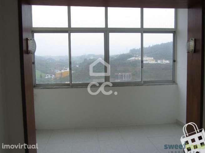 Apartamento para comprar, Vila Franca de Xira - Foto 3