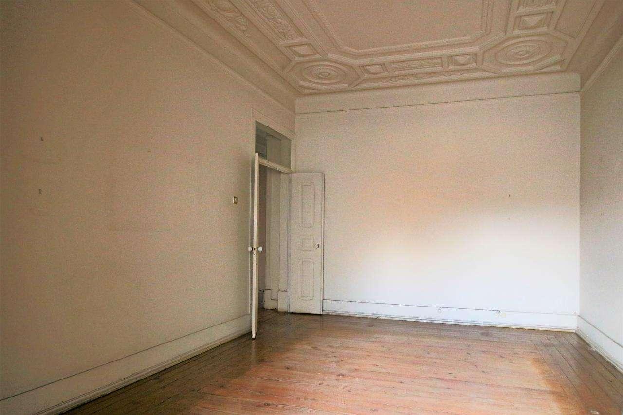 Apartamento para comprar, Avenidas Novas, Lisboa - Foto 10
