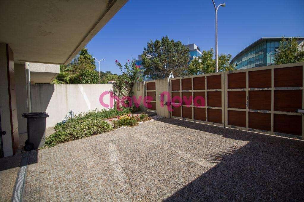 Moradia para comprar, S. João da Madeira, São João da Madeira, Aveiro - Foto 23
