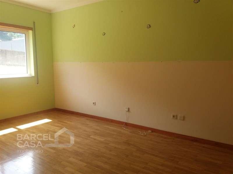 Apartamento para comprar, Chorente, Góios, Courel, Pedra Furada e Gueral, Braga - Foto 12