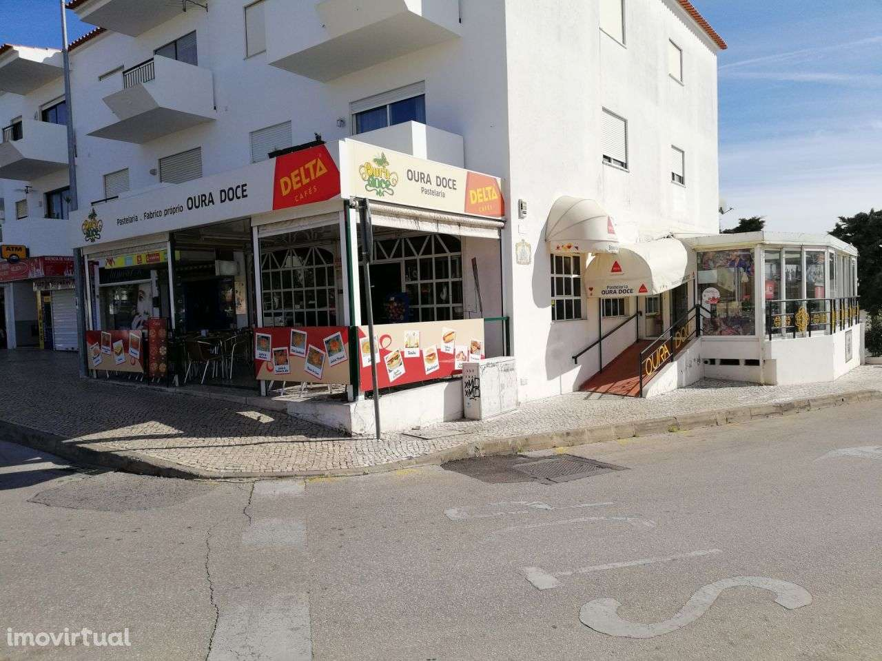 Loja para comprar, Monchique - Foto 1