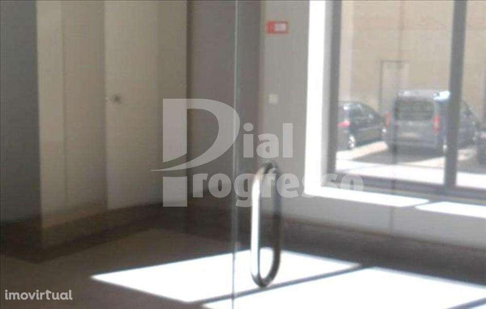 Loja para comprar, Matosinhos e Leça da Palmeira, Porto - Foto 1
