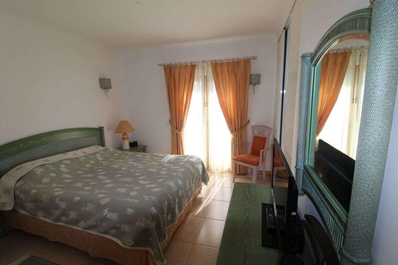 Apartamento para comprar, Estômbar e Parchal, Faro - Foto 16