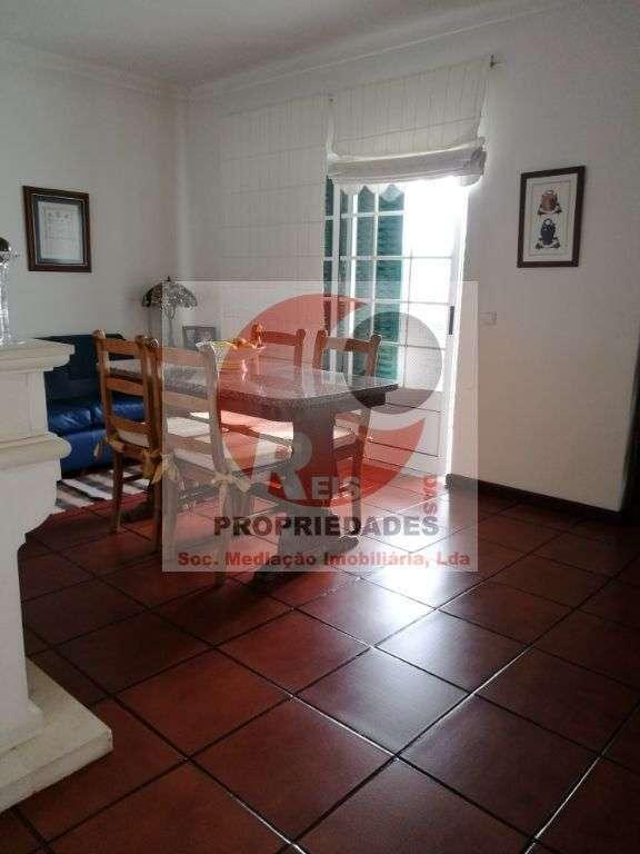 Moradia para comprar, Torres do Mondego, Coimbra - Foto 5