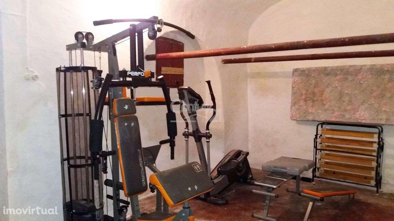 Prédio para comprar, Evora Monte (Santa Maria), Évora - Foto 16