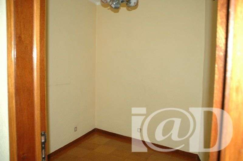 Apartamento para comprar, Sé e São Lourenço, Portalegre - Foto 3