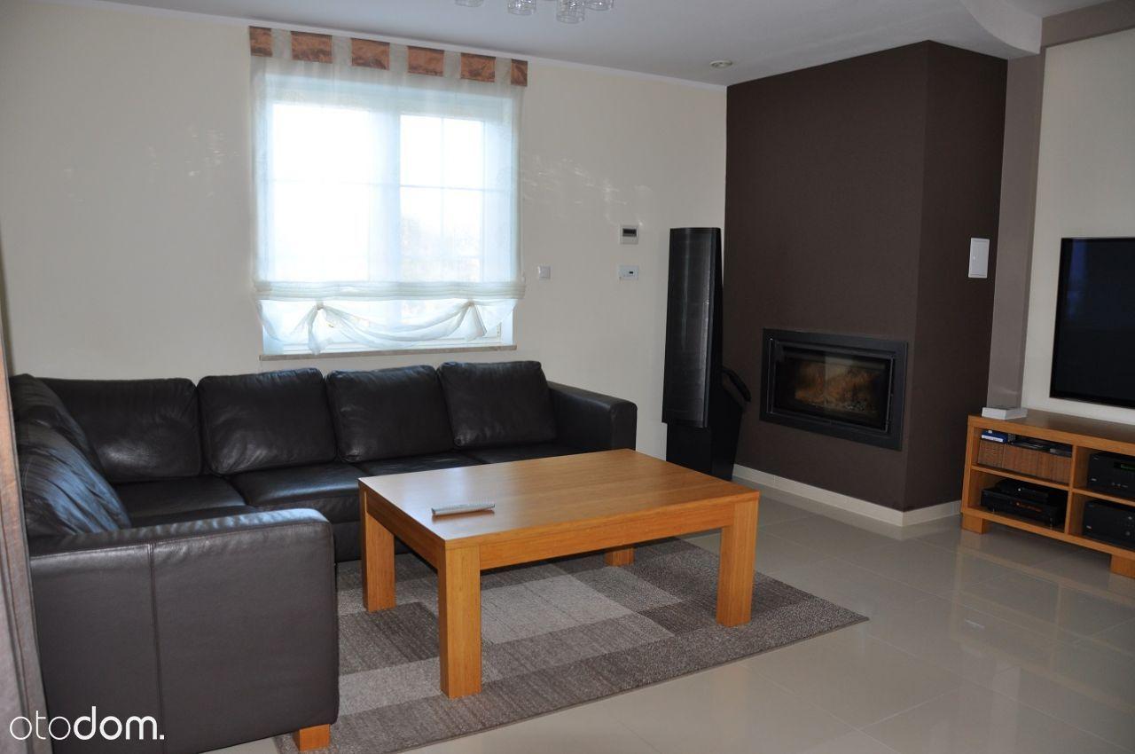 Dom Premium do wynajęcia - 20 miejsc nocelgowych