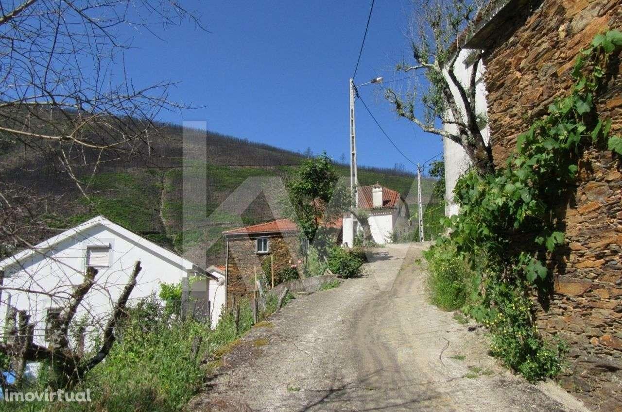 Moradia para comprar, Fajão-Vidual, Coimbra - Foto 1